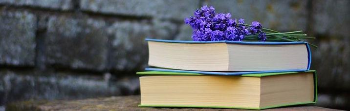 books-2420232__480